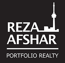 Downtown Toronto Condos & Luxury Lofts for Sale | Reza Afshar
