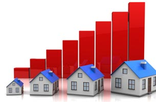 Building Your Real Estate Portfolio: How To Profit From Investments?