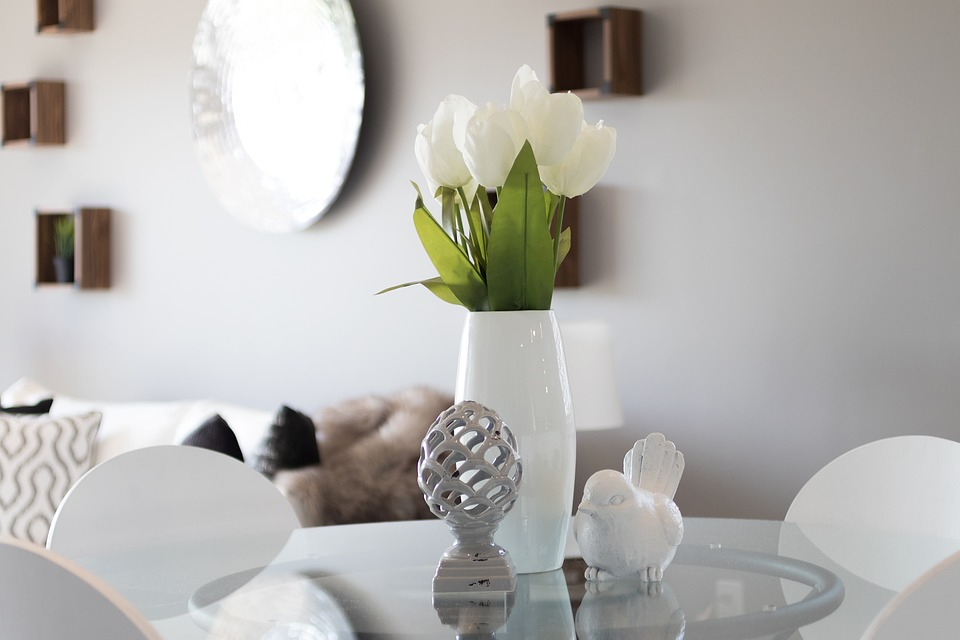 10 Home Staging Mistakes You Don't Even Know You Are Making